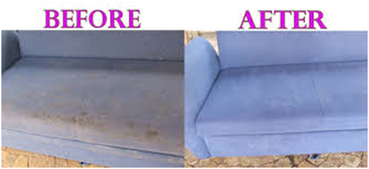 upholstery cleaning2