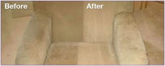 upholstery cleaning3