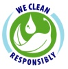 we clean responsively